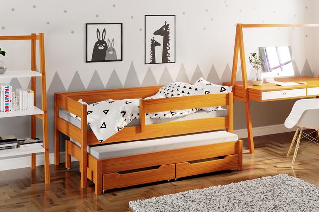 Letto king size misure incredibile letto a castello in inglese