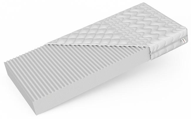 materasso elastico