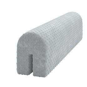protezione grigio chiaro