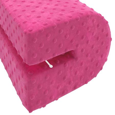 protezione rosa
