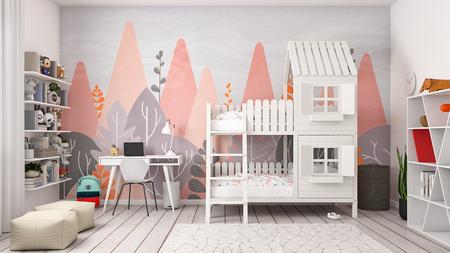 letto a castello, letto per bambini, letto a casetta, letti a castello, letti per bambini