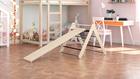 scivolo, allenamento in casa, scaletta per esercizi, mobili per bambini, spalliera, scivolo per bambini, scivolo per bambini in legno